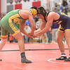 Homestead Wrestling Invite 24Jan20-520