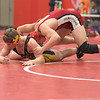 Homestead Wrestling Invite 24Jan20-483