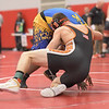 Homestead Wrestling Invite 24Jan20-506