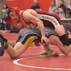 Homestead Wrestling Invite 24Jan20-470