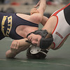 Homestead Wrestling Invite 24Jan20-354