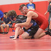 Homestead Wrestling Invite 24Jan20-710
