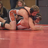 Homestead Wrestling Invite 24Jan20-105