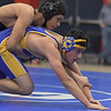 Homestead Wrestling Invite 24Jan20-737