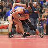 Homestead Wrestling Invite 24Jan20-584