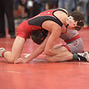 Homestead Wrestling Invite 24Jan20-327