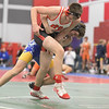 Homestead Wrestling Invite 24Jan20-451
