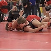Homestead Wrestling Invite 24Jan20-657