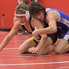 Homestead Wrestling Invite 24Jan20-645