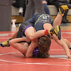 Homestead Wrestling Invite 24Jan20-6