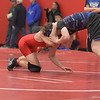 Homestead Wrestling Invite 24Jan20-685