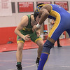 Homestead Wrestling Invite 24Jan20-39