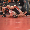 Homestead Wrestling Invite 24Jan20-108
