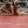 Homestead Wrestling Invite 24Jan20-670