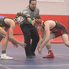 Homestead Wrestling Invite 24Jan20-16