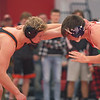 Homestead Wrestling Invite 24Jan20-113