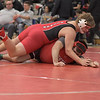 Homestead Wrestling Invite 24Jan20-543