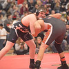 Homestead Wrestling Invite 24Jan20-282