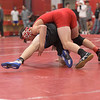 Homestead Wrestling Invite 24Jan20-688