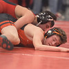 Homestead Wrestling Invite 24Jan20-380