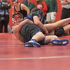 Homestead Wrestling Invite 24Jan20-706