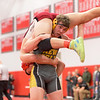Homestead Wrestling Invite 24Jan20-490
