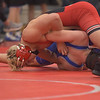 Homestead Wrestling Invite 24Jan20-100
