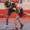 Homestead Wrestling Invite 24Jan20-19