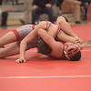 Homestead Wrestling Invite 24Jan20-145