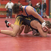 Homestead Wrestling Invite 24Jan20-654