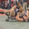 Homestead Wrestling Invite 24Jan20-395