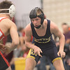 Homestead Wrestling Invite 24Jan20-349