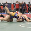 Homestead Wrestling Invite 24Jan20-440