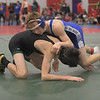 Homestead Wrestling Invite 24Jan20-322