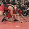 Homestead Wrestling Invite 24Jan20-544