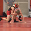 Homestead Wrestling Invite 24Jan20-331
