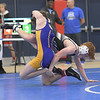 Homestead Wrestling Invite 24Jan20-625