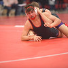 Homestead Wrestling Invite 24Jan20-87