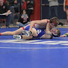 Homestead Wrestling Invite 24Jan20-605