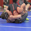 Homestead Wrestling Invite 24Jan20-751