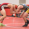 Homestead Wrestling Invite 24Jan20-488