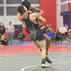 Homestead Wrestling Invite 24Jan20-168