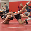 Homestead Wrestling Invite 24Jan20-668