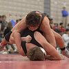 Homestead Wrestling Invite 24Jan20-716