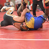 Homestead Wrestling Invite 24Jan20-507
