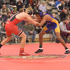 Homestead Wrestling Invite 24Jan20-220