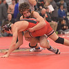 Homestead Wrestling Invite 24Jan20-397