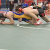 Homestead Wrestling Invite 24Jan20-452