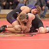 Homestead Wrestling Invite 24Jan20-214