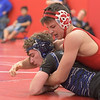 Homestead Wrestling Invite 24Jan20-695